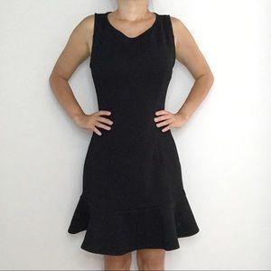 💃🏾 RD Style Women's Black Flare Mini Dress 💃🏾